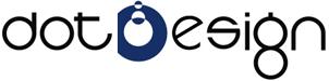 dotdesignはグローエジャパン 修理・交換専門店