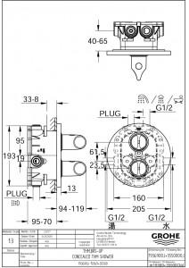 1936900J_draw