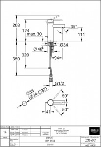 3216410C_draw