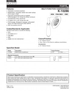 K-10286-1