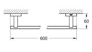 m40509000