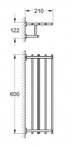 m40512000