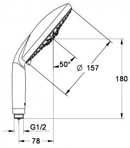 z28765